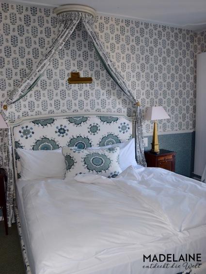 Zimmer 112