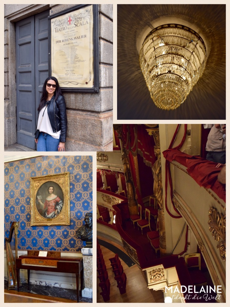 Scala Museum