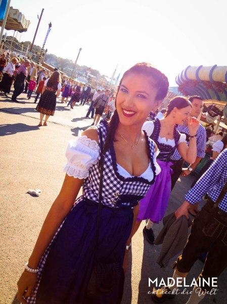 oktoberfest-blog-01388