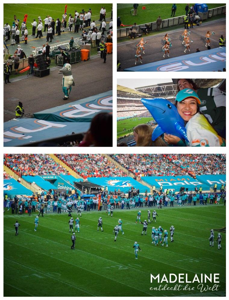 football-dn