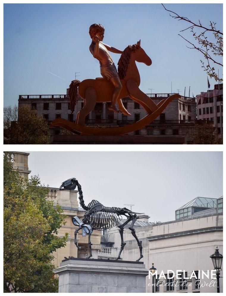 kunst London