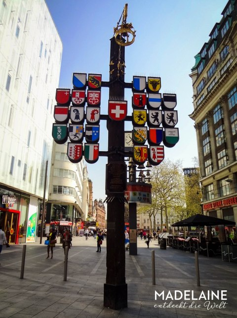 london Swiss