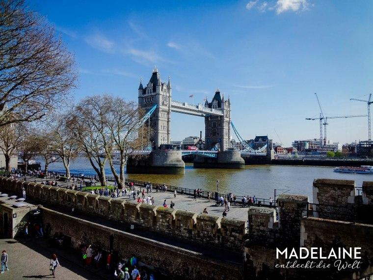london-06867