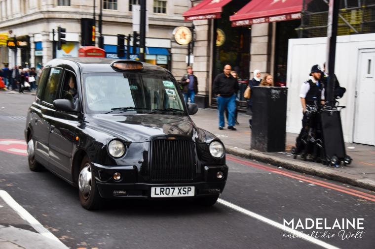 london-0274
