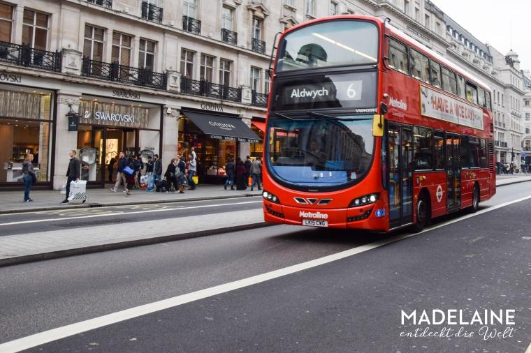 london-0417