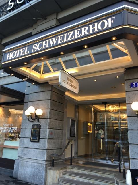 hotel-schweizerhof-zuerich