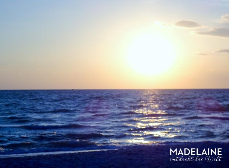 Madelaineentdecktdiewelt